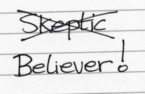 skepticbeliever